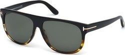 Tom Ford FT0375 05R
