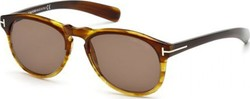 Tom Ford FT0291 50F