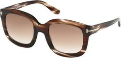 Tom Ford FT0279 49F