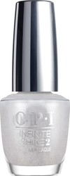 OPI Go To Grayt Lengths ISL36