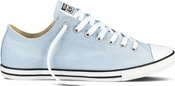 Converse All Star Chuck Taylor 147045C Fountain Blue Slim Ox