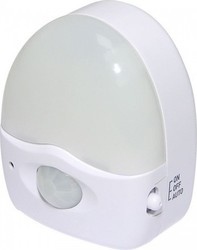 Olympia LED Night Security Light BWL 230