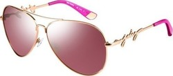 Juicy Couture JU 562/S ZQ1/K4