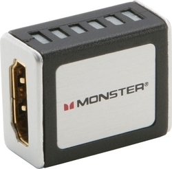 Monster HDMI Female - HDMI female