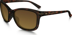 Oakley Drop In Polarized OO9232-03