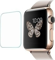 iNOS Tempered Glass 9H for Apple Watch 42mm
