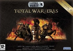 Total War Eras PC