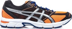 Asics Gel Impression 7 T4C3N-3293