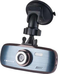 Forever Car Video Recorder VR-310 HD