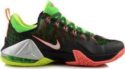 Nike Lebron XII Low 724557-003