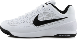Nike Zoom Cage 2 705247-101