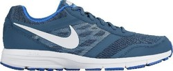 Nike Air Relentless 4 MSL 685139-405