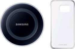 Samsung Wireless Charger Kit for Galaxy S6 (WG920I)