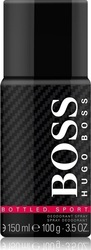 Hugo Boss Bottled Sport Deospray 150ml