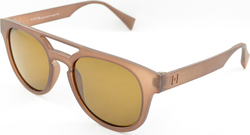 Italia Independent Polarized Lenses IS014 044.000
