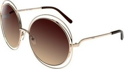 Μεταλλικά Γυναικεία Γυαλιά Ηλίου - Skroutz.gr c8457dcf9ce