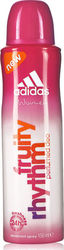 Adidas Fruity Rhythm Spray 150ml
