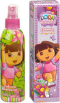 Air-Val Dora The Explorer Body Spray 200ml
