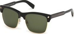 Dsquared2 DQ 0149/01N
