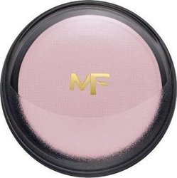 Max Factor Earth Spirits 124 Modernist Pink