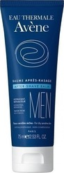 Avene After Shave Baume 75ml
