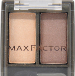 Max Factor Colour Perfection Duo 420 Supernova Pearls