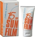 Juliette Armand SunFilm Face Cream SPF15 55ml
