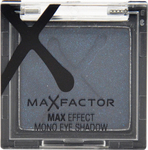 Max Factor Max Effect Mono 10 Magic Nights