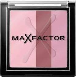 Max Factor Max Effect Trio 05 Sweet Pink