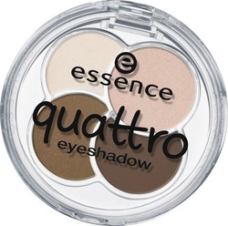 Essence Quattro 05 To Die For
