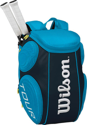 Wilson Tour Moulded 01WRZ840496