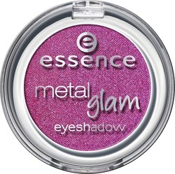 Essence Metal Glam 19 Sparkling Orchids