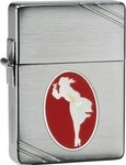 Zippo 2013 Collectible of the Year