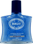 Brut After Shave Oceans 100ml