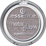 Essence Metal Glam 12 Are You Grey