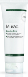 Murad Cleansing Shave 200m