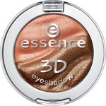 Essence 3D 11 Irresistible Fox-Trott