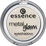 Essence Metal Glam 08 N'ice Frosting