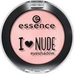 Essence I Love Nude 02 Cake Pop