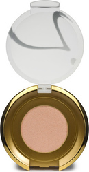 Jane Iredale Single