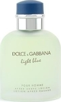 Dolce & Gabbana Light Blue Lotion 125ml