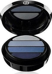 Giorgio Armani Eyes To Kill Quad 05 Mediterranea
