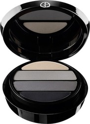 Giorgio Armani Eyes To Kill Quad 01 Maestro