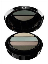 Giorgio Armani Eyes To Kill Quad 03 Panteleria