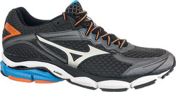 Mizuno Wave Ultima 7 J1GR1509-70