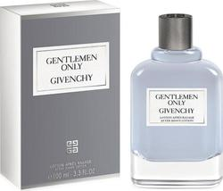 Givenchy Only Gentleman Lotion 100ml