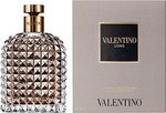Valentino Uomo Lotion 100ml