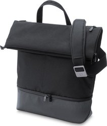 Bugaboo Bag Black