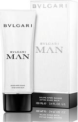 Bvlgari Man After Shave Balm 100ml