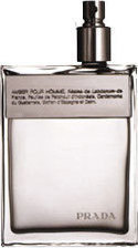 Prada Men After Shave Lotion 100ml